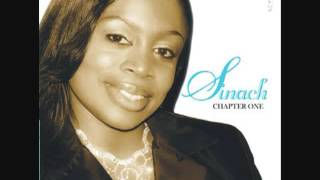 Watch Sinach More Of You video