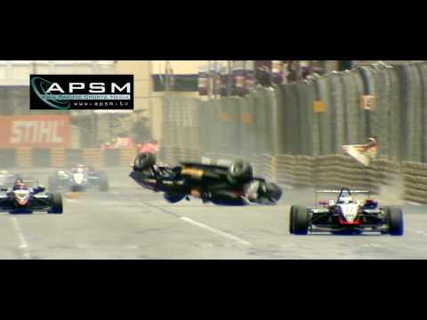 Airborne Auto Racing Team  Sale2c on Hitech Racing  British Auto Racing Teams  Formula 3 Euro Series Teams
