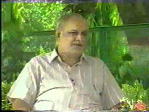 About Shri Kumari Mayavati - part2 (From Bahujanvichar)