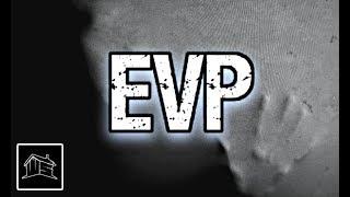 Download Lagu 5 Terrifying & Credible EVP Recordings Gratis STAFABAND