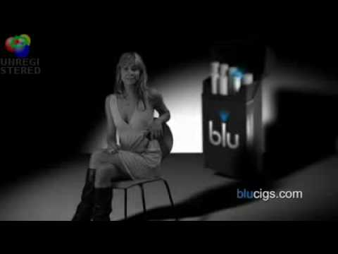 e cigarette prices | blucigs | ecig blucig | nicotine smoking | blucig review