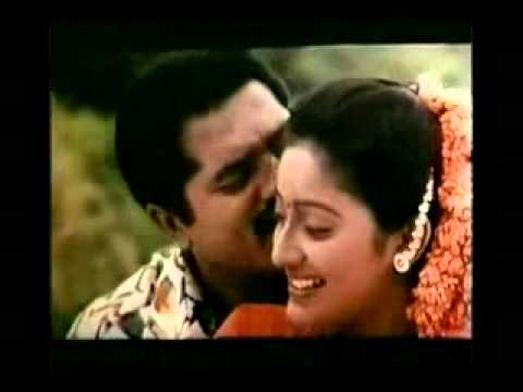 Muthunagaye Samundi Tamil Melody Song 3gp   Youtube video