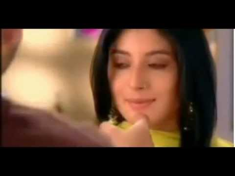 PYAR JHUTA SAHI DUNIYA KO DIKHANE AAJA NEW VIDEO - 2013