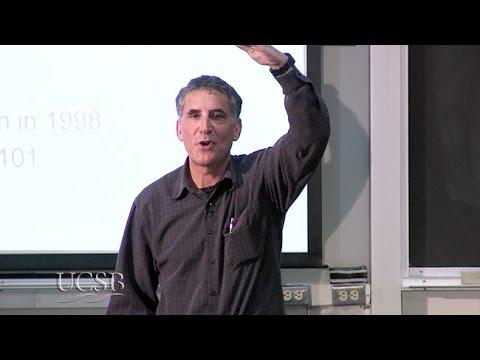 David Henke Former VP Engineering/Operations LinkedIn