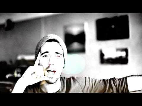 alaska smalls official music video