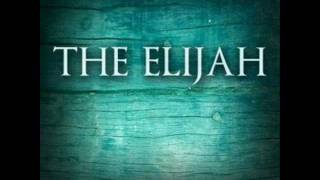 The Elijah - Mirror of Throats