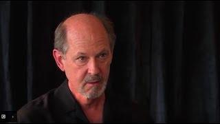 """The Alien Agenda"" | Marshall Vian Summers Interview"