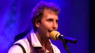 Die Vaiolets - Das Kleine Kirchlein (LIVE)