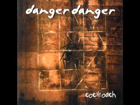 Danger Danger - Don't Break My Heart Again video