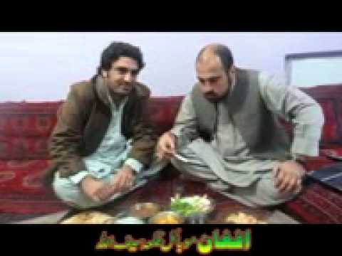 Bahram Jan New Songs 2014 4   Copy video