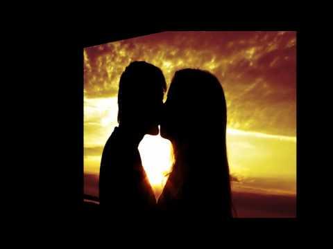 Por Siempre Te Amare -DanielHavi- Musica Romantica 2012