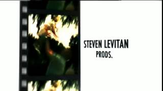 download lagu Picador Productions/steven Levitan Prods./20th Television 2012/13 gratis