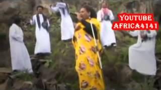 New Ethiopian Music 2013 Tigist Belachew ላላ