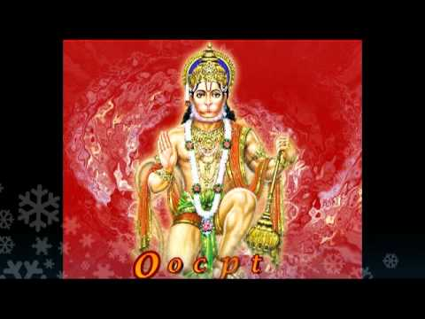 Hanuman Chalisa Full - Best video