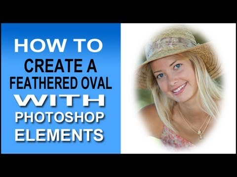 Photoshop Elements 12 has stopped working - …