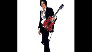 Joe Perry - Pray for Me