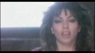 JENNIFER RUSH - 'THE POWER OF LOVE' 1984