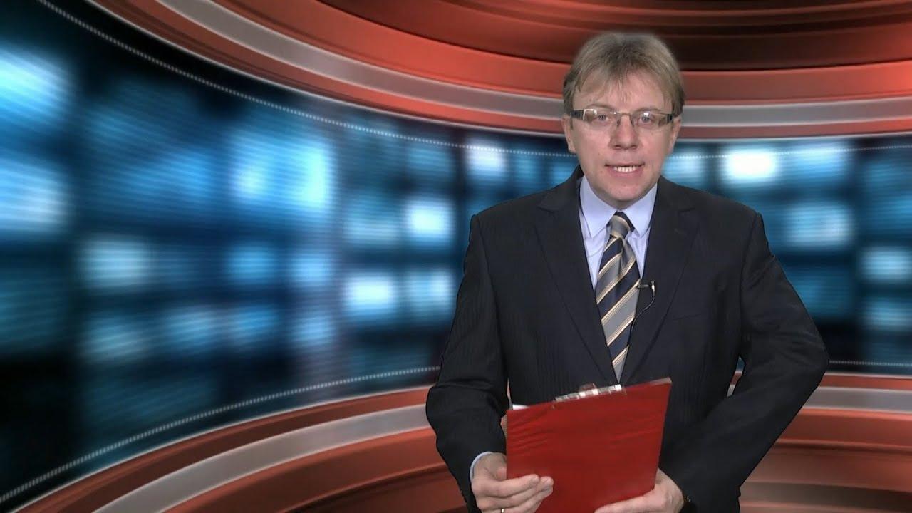 Miejski Tygodnik Informacyjny (8.02.2019r.)