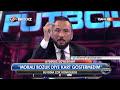 Ahmet Çakar'dan Ertem Şener'e: Bugün senin sünnet olduğun gecedir