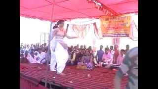 Sapna Hot Dance  (New)    sapna stage dance    Superhit Haryanvi  Dance    Sapna Haryanvi Dj Dance