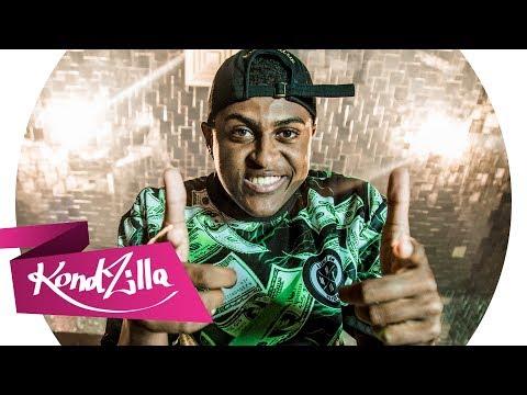 download lagu Mc Lbx - Ela Requebra Kondzilla gratis