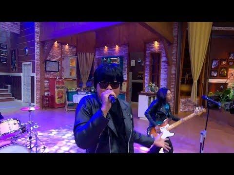 download lagu Opening Band Ini Talk Show Yang Bikin Goyang gratis