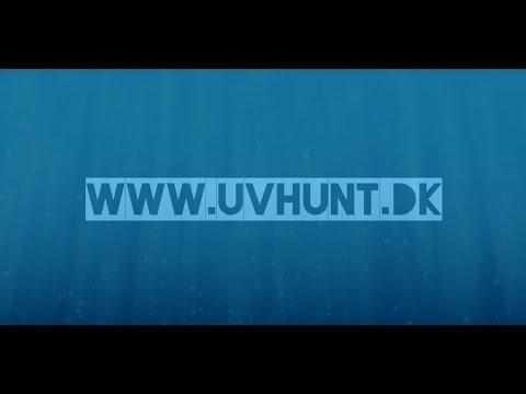 Uv Jagt Mellem Frederikshavn Og S By