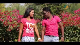 download lagu New Santhali Album Amah Inja Dular  Promo  gratis
