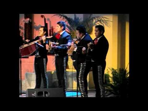 Veronica Y Nena Leal El Alfarero (con Mariachi) video