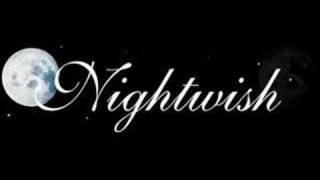 Watch Nightwish Swanheart video