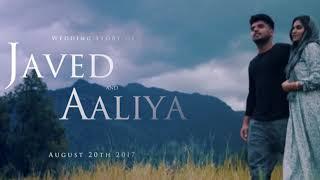 kerala muslim wedding Highlights 2017