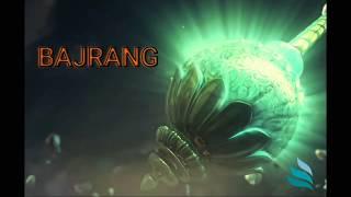 download lagu Bajrang Dal Whatsapp Status  Jai Shree Ram gratis