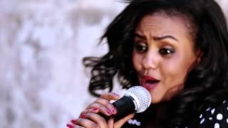Ethiopian New Music Video 2016--Sosina Zebene ''O Style''