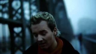 Martin Stosch - Zeit Meines Lebens (Official Video) | UCA Records