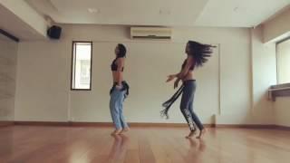 download lagu Tu Cheez Badi Hai New - Belly Dance gratis