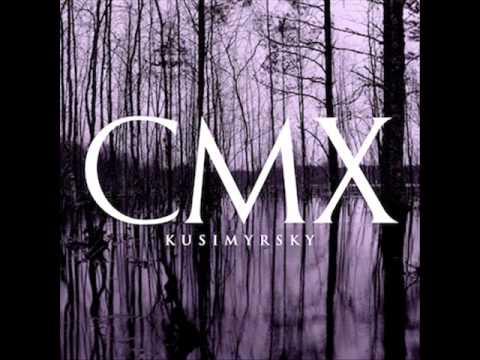 Cmx - Nrsisti