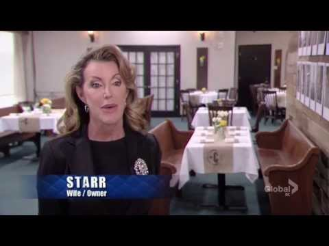 kitchennightmares us s06e15 youtube