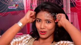 राजस्थानी DJ सांग  ॥ ब्याई लगे फूटरो ॥ Biyai Lage Futaro || Rajasthani Marwadi Dj Song
