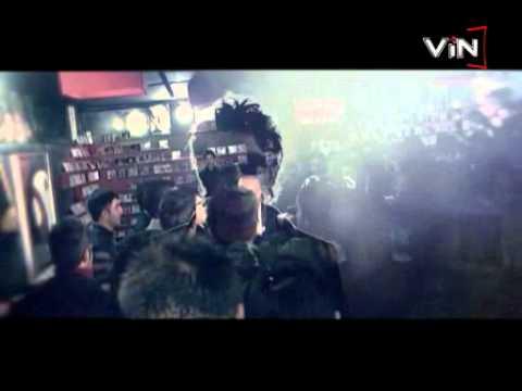 To Choy (Remix)- Arjin- Karwan Kamil. توجوى- ئارژين- كاروان كامل