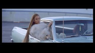 Beyonce - Formation (Dirty)