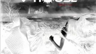 V-House by Dj V - Dark Evo