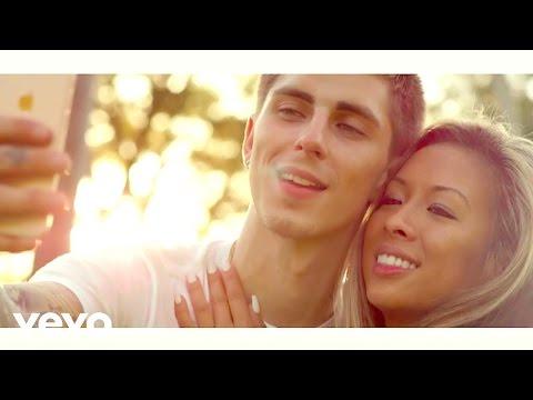 Zach Farlow Wanna Ride rap music videos 2016