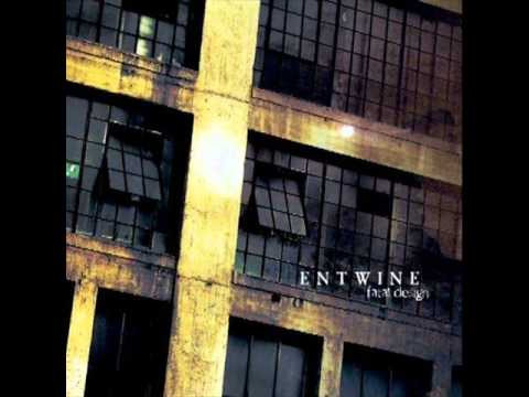 Entwine - Oblivion