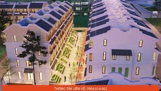 Siêu dự án bất động sản Shophouse Sun Plaza - Cơ hội gia tăng dòng tiền cho nhà đầu tư