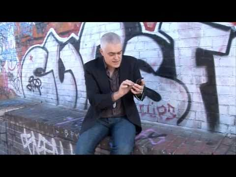 The Gadget Show: Web TV 104 - Windows Phone 7 & Top 5 Eco