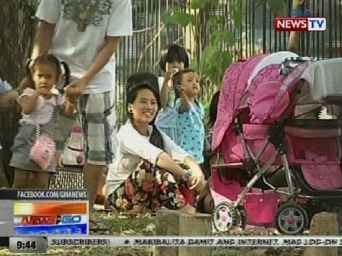 NTG: Post-holiday blues, normal na nararanasan ng mga taong nabitin sa bakasyon