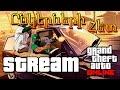 GTA Online   Stream (Ուղիղ Միացում) #21   H.A.B TV   Armenian/Հայերեն