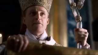 Paul - Pope John Paul II - English Full Movie