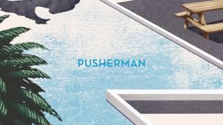 download lagu Geoffroy - Pusherman gratis