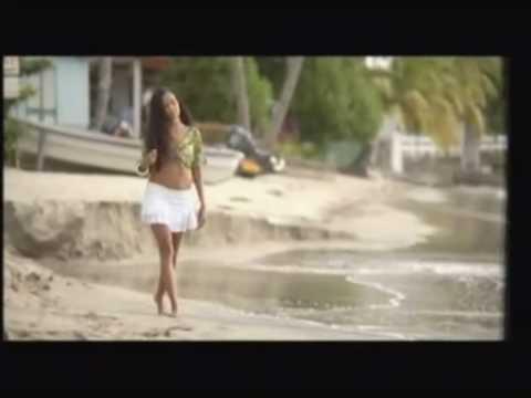Patrick Andrey feat Jim Rama - Pani pli bel [Zouk Love 2008]